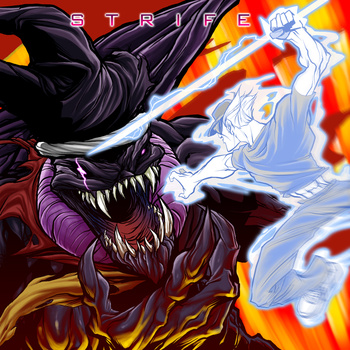 File:Strife!-cover.png