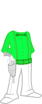 Doc Scratch holster.png