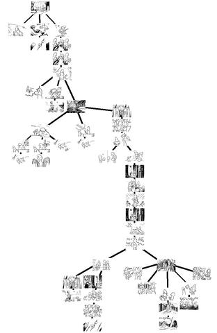 File:Bardquest map.png