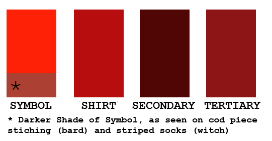 File:Colorscheme Time.png
