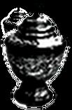 Sacred urn.png