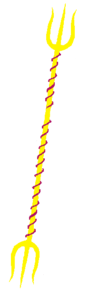 CondesceTrident.png