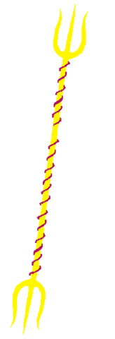 File:CondesceTrident.png