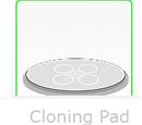 Платформа для клонирования