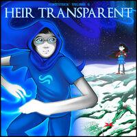 Homestuck Vol 6 Album cover.jpg