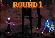 Homestuck-round-1
