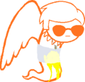 Davesprite injured.png