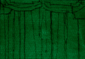 Realistic Homosuck curtains.png