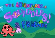 Squiddles1