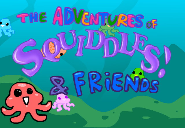 File:Squiddles1.png