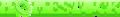 Miniatura de la versión de 15:46 25 dic 2012