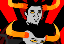 Rufio.png