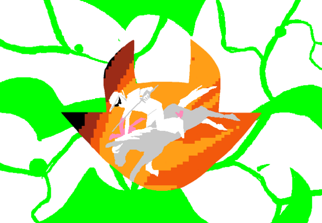 File:Maplehoofsteed.png