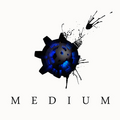 Medium-cover.png