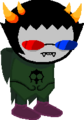 Sollux God Tier.png