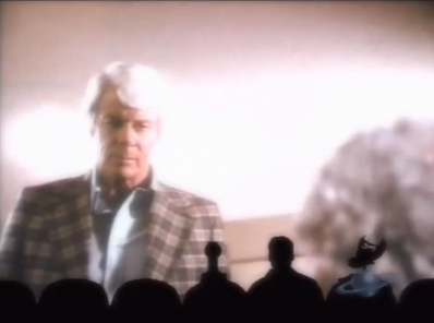 File:MST3k- Peter Graves in Parts The Clonus Horror.jpg