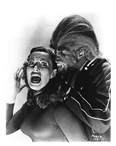 File:I-was-a-teenage-werewolf2.jpg