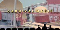 MST3K 1112 - Carnival Magic