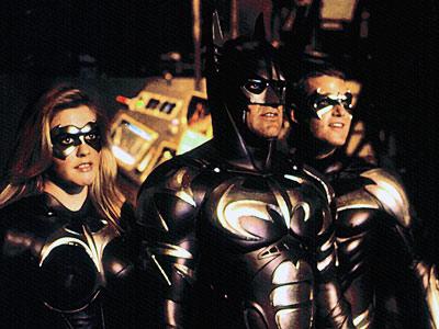 File:Batman-Robin-Clooney l.jpg