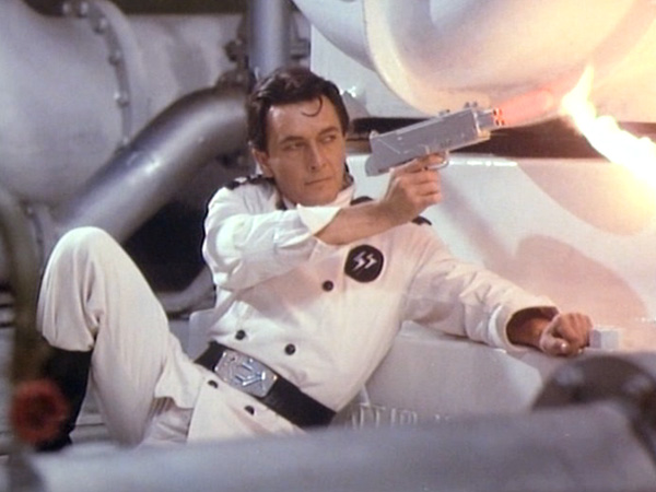 File:JR in Space Mutiny.jpg