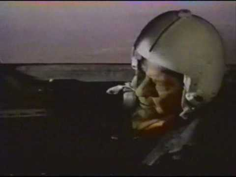File:MST3k- Burgess Meredith in The Last Chase.jpg