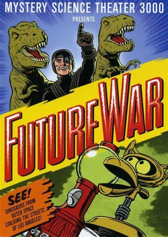 File:Futurewardvd.jpg