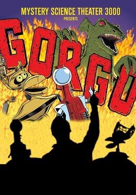 File:Gorgomst3kdvd.jpg
