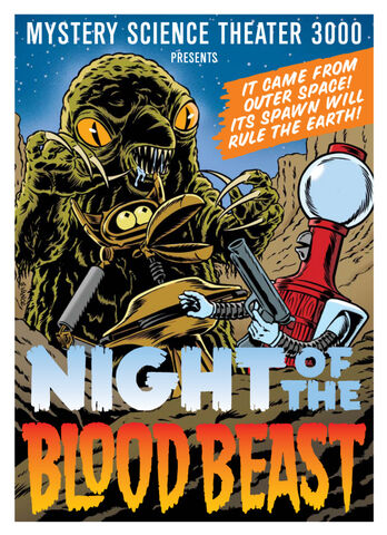 File:Nightofthebloodbeast.jpg