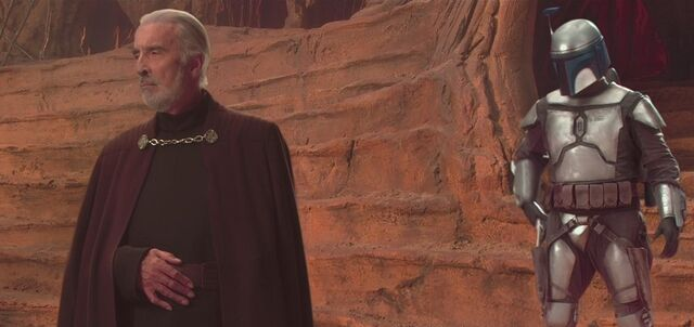 File:RiffTrax- Star Wars Attack of the Clones villains.jpg