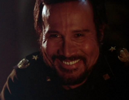 RiffTrax- Henry Silva in Megaforce