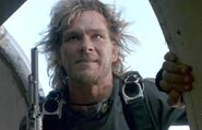 RiffTrax- Patrick Swayze in Point Break