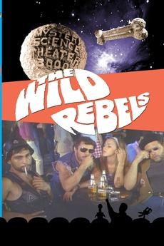 File:WildRebels.jpg