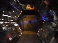 Mst3k5-10door4
