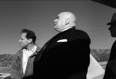 File:MST3k- Conrad Brooks with Tor Johnson in Beast Of Yucca Flats.jpg