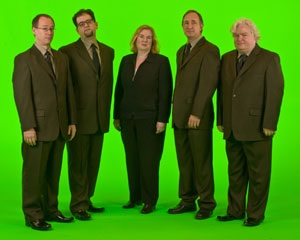 File:CT- the cast and crew.jpg