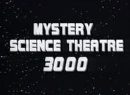 MST3k opening title sequence- KTMA