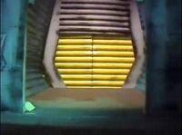 Mst3k1-54door