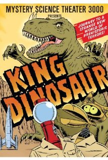 File:Kingdinodvd.jpg