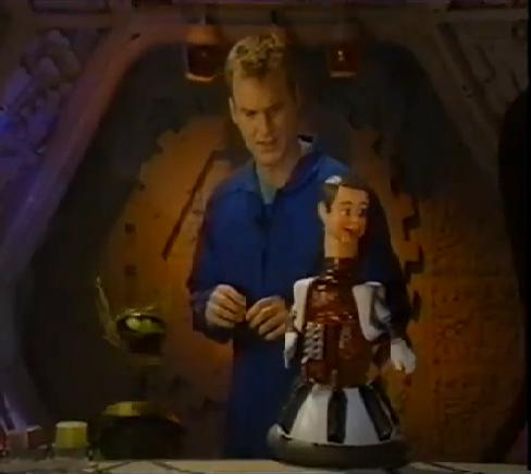 File:Tom Servo's New Head.jpg