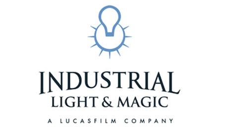 File:RiffTrax- ILM logo.jpg