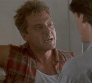 File:RiffTrax- Tom Sizemore in Point Break.png