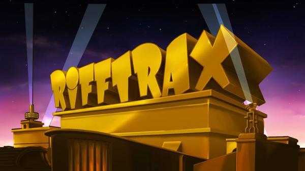 File:RiffTrax epic logo.jpg