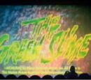 MST3K K00 - The Green Slime