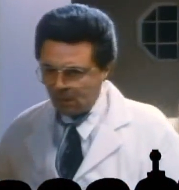 File:MST3k- Tony Bova in Werewolf.jpg