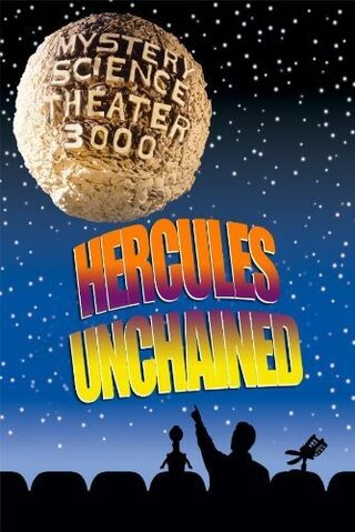 File:HerculesunchainedAmazon.jpg