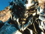 RiffTrax- Hugo Weaving in Transformers (2007)