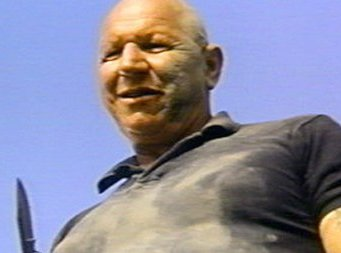 File:RiffTrax- Robert Tessier in Future Force.jpg