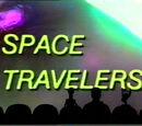 MST3K 401 - Space Travelers