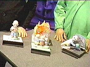 File:Tragic Moments Figurines'.jpg