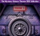 The Mystery Science Theater 3000 Collection, Volume 3